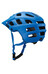 IXS Trail RS Evo - Casco - azul